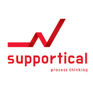 Supportical